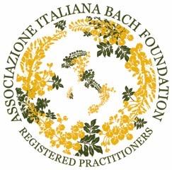Logo Bachitalia